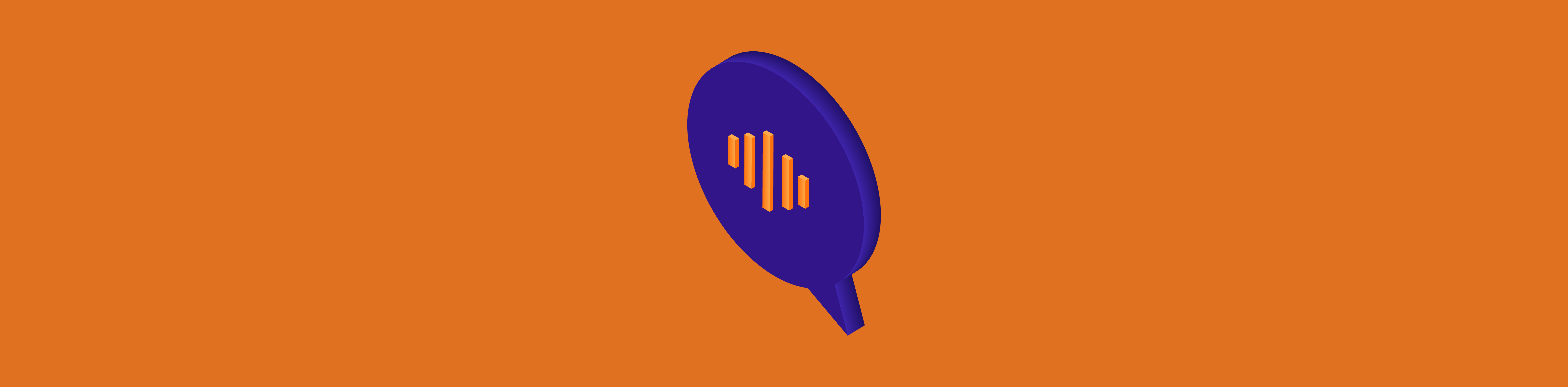 What's Voice Commerce and Is It The Next Big Thing in Ecommerce?