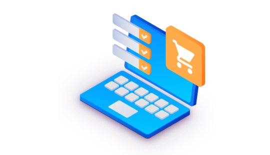 Five Good Reasons to Use Spree Commerce for Your Storefront