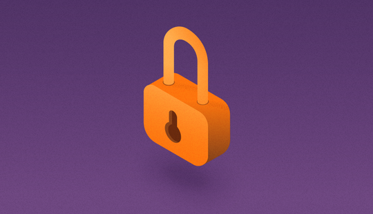 HTTP vs HTTPS: How to Secure Your Site With SSL