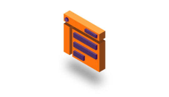 Best CRM Software for Ecommerce Websites