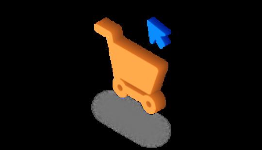 Best Rails Ecommerce Platform: Spree Commerce vs Solidus