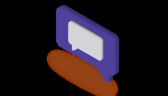 How to Create Messaging App Like WhatsApp