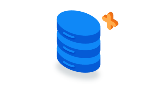 When and How You Should Denormalize a Relational Database