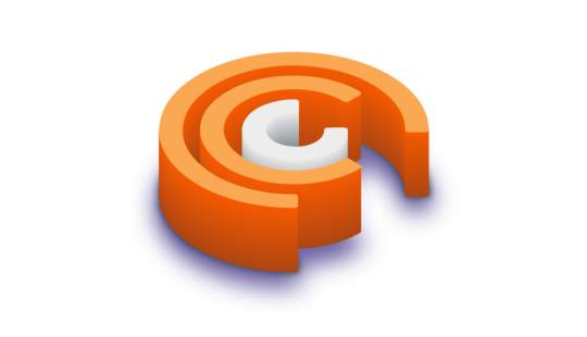 The Ultimate Guide to Configuring a Rails App on Amazon EC2 wi...