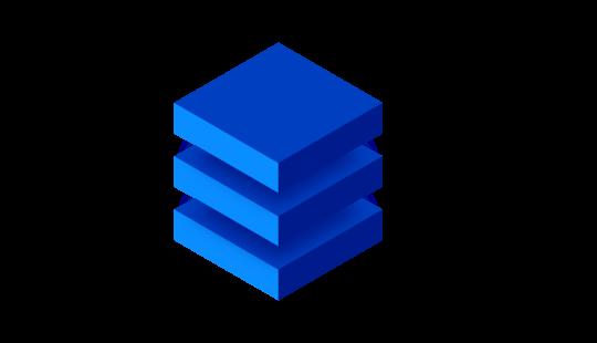 How to Build a ReactJS SPA using Apollo Client, NextJS, Storyb...