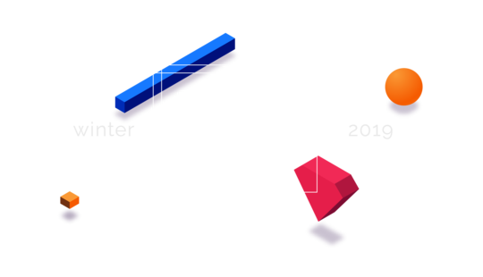 4 Ruby Conferences to Visit in Winter 2019