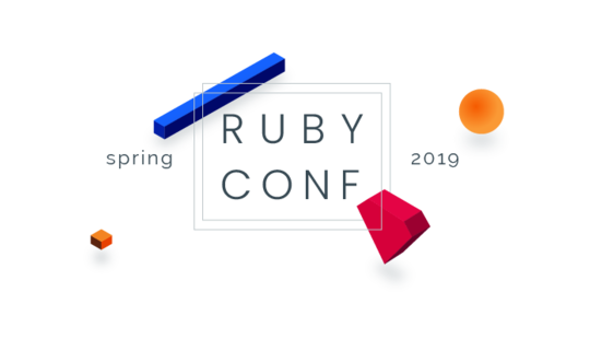 10 Hippest Ruby Conferences You Should Book Tickets to in Spri...