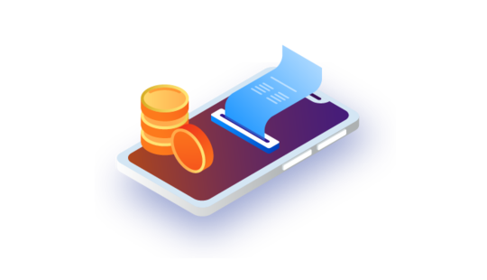An Extensive Guide to 8 App Monetization Models