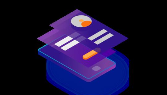 7 Best Mobile Analytics Tools