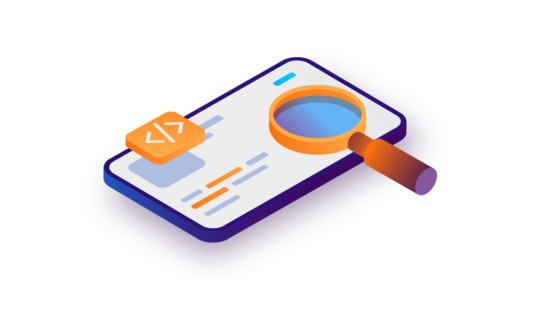 What is Code Review and Why It Is So Important?