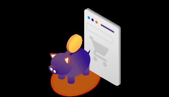 How Do Letgo and OfferUp Make Money: 4 Monetization Techniques