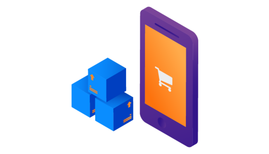 Should You Choose a PWA or Native App for Your Ecommerce Busin...