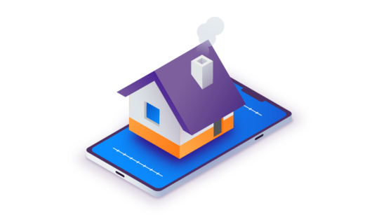 A Guide to Building a Website Like Zillow: Practical Advice