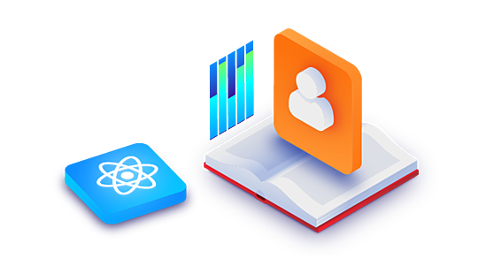 Guide on Hiring a React Native Developer  [Skills and Knowledg...