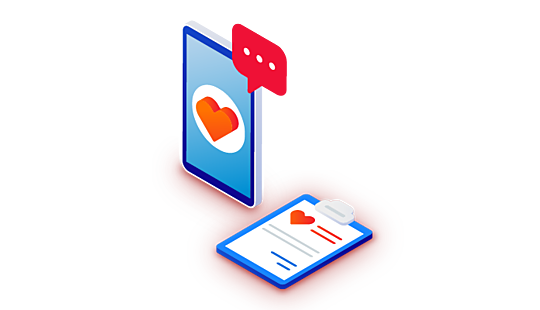 A Step-by-Step Guide to Testing Healthcare Applications