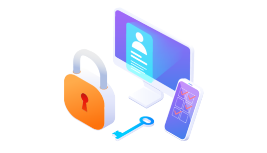 A Full Guide to Ecommerce Website Security