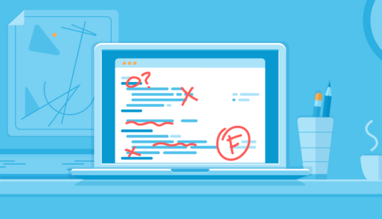 Effective Code Review Tips