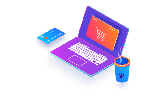 Ecommerce Inventory Management: Tips, Strategies, and Best Pra...