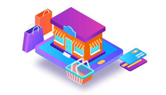 Top Features of a B2B Ecommerce Platform: A Complete Guide