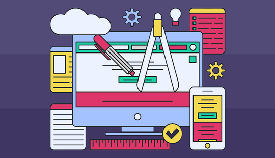 Checklist: Make Sure Your Website Is Mobile Friendly