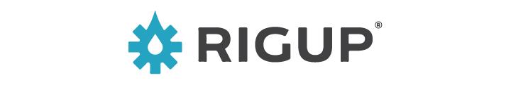 RigUp logo