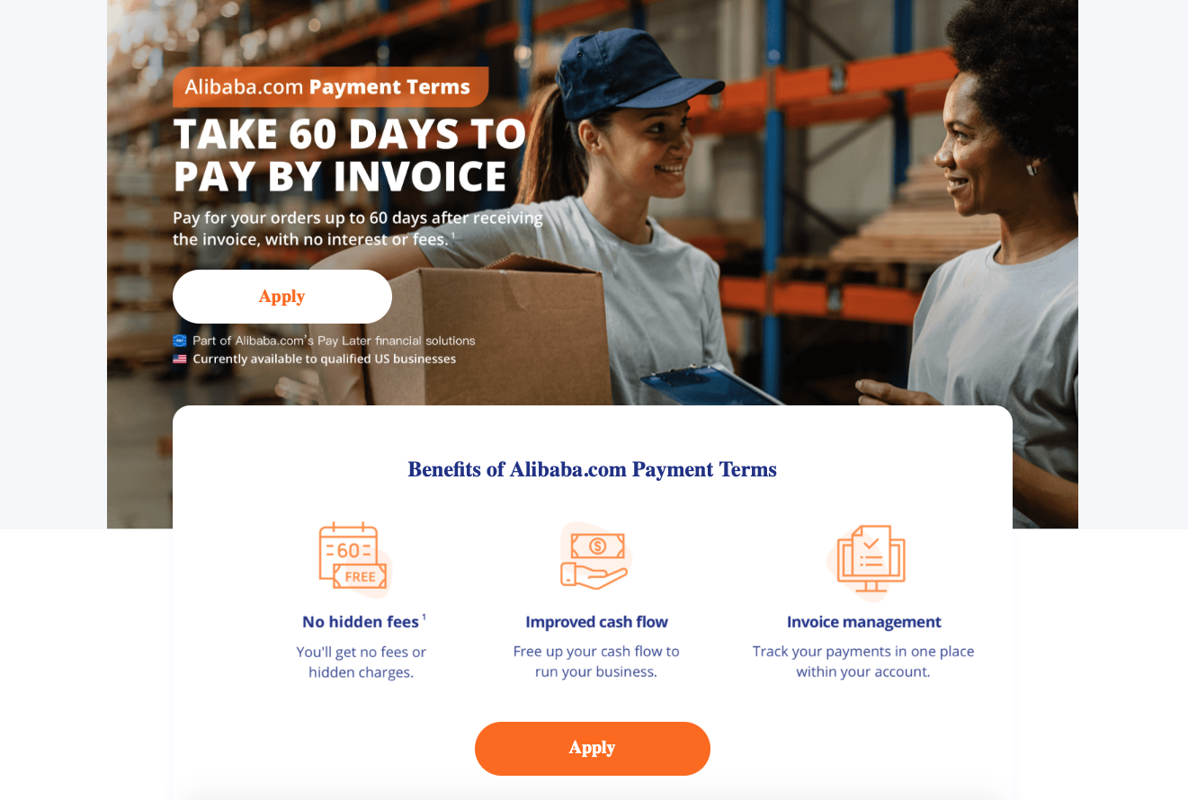 ecommerce best practices b2b in 2021