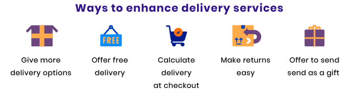 online marketplace trends