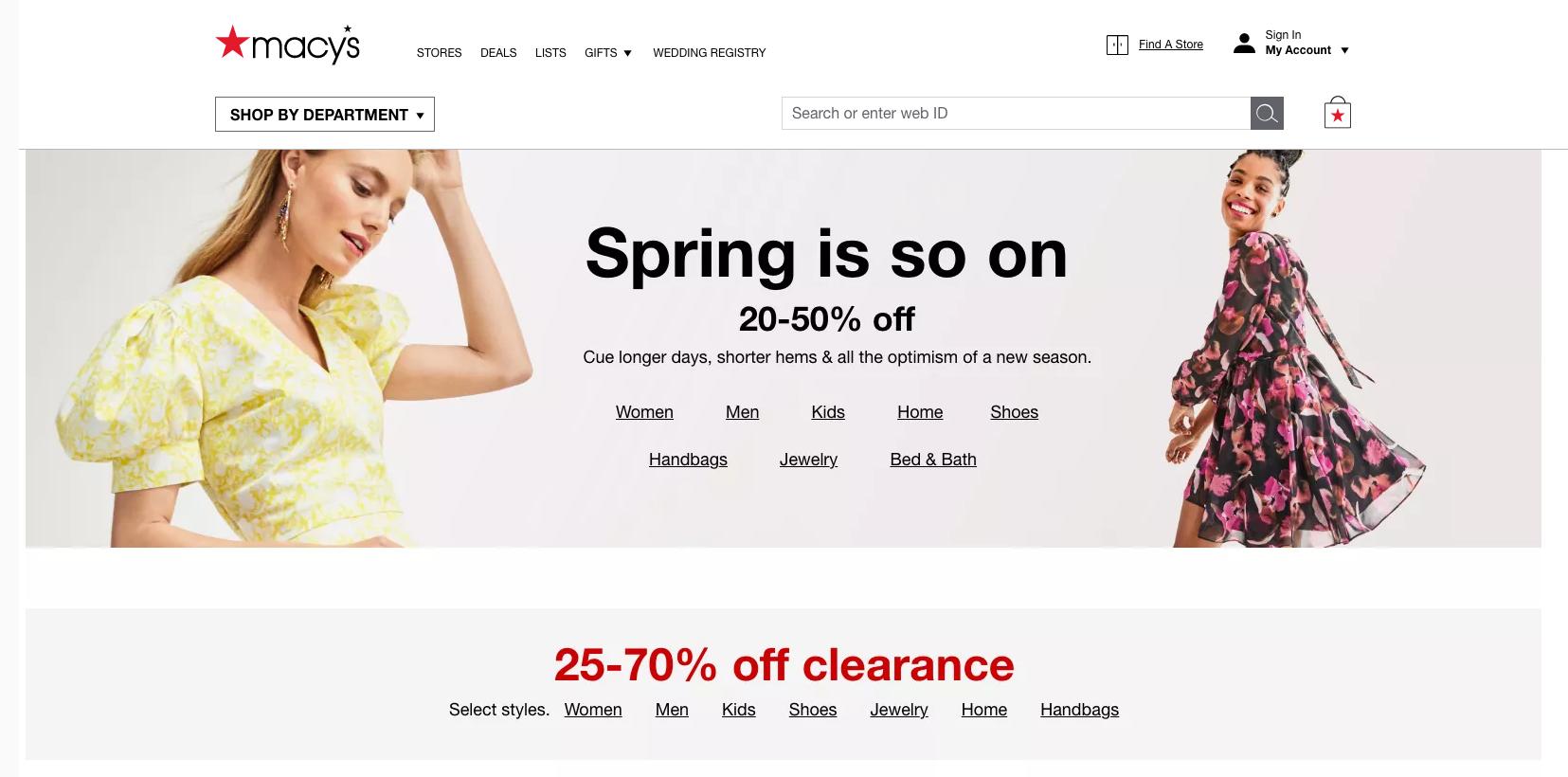 manage ecommerce inventory