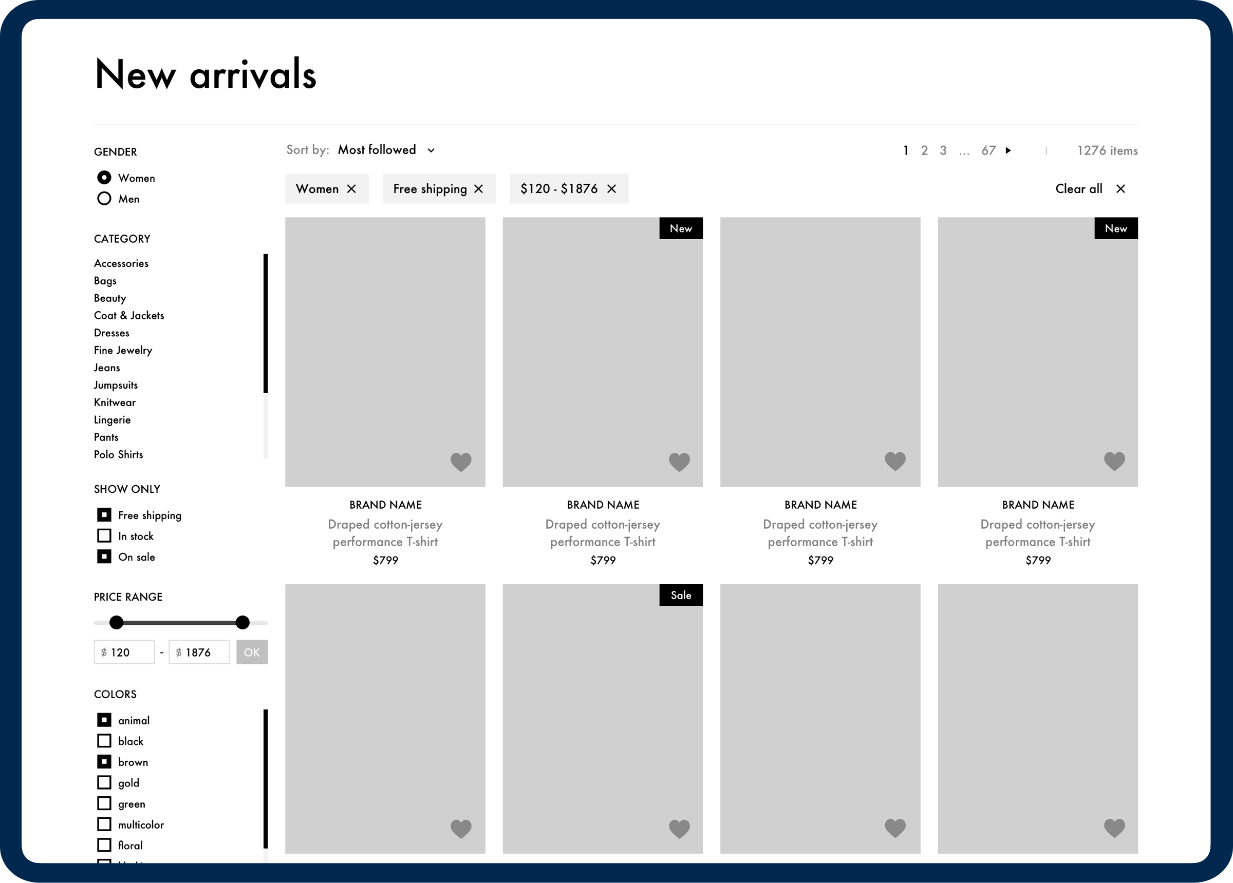 what does a ui ux designer do when creating wireframe