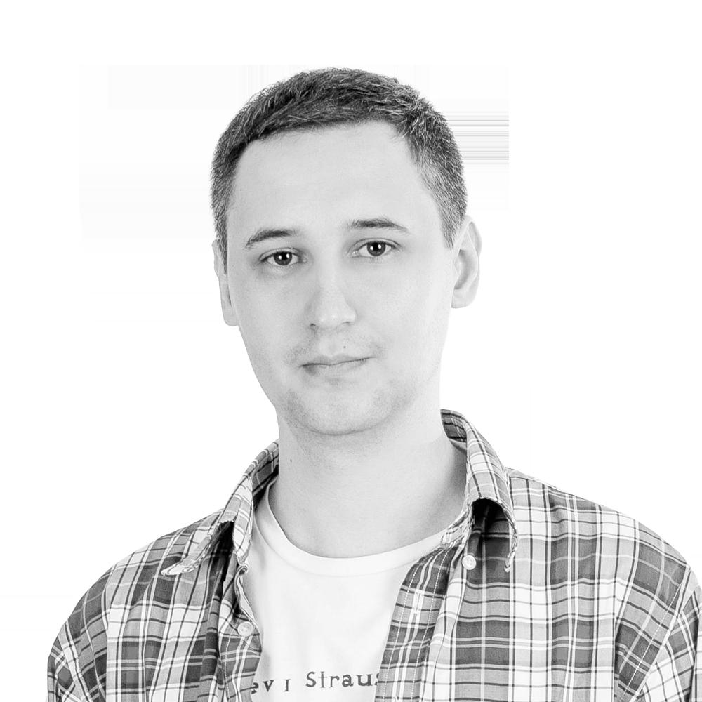 Artem Z.