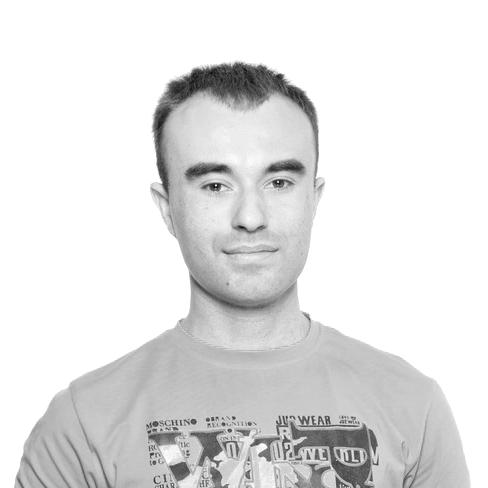 Sergey C.