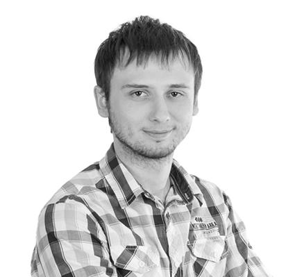 Dmitriy G.
