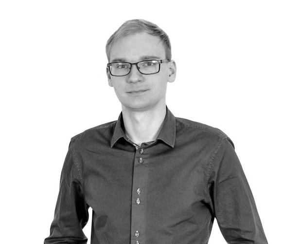 Radislav C.