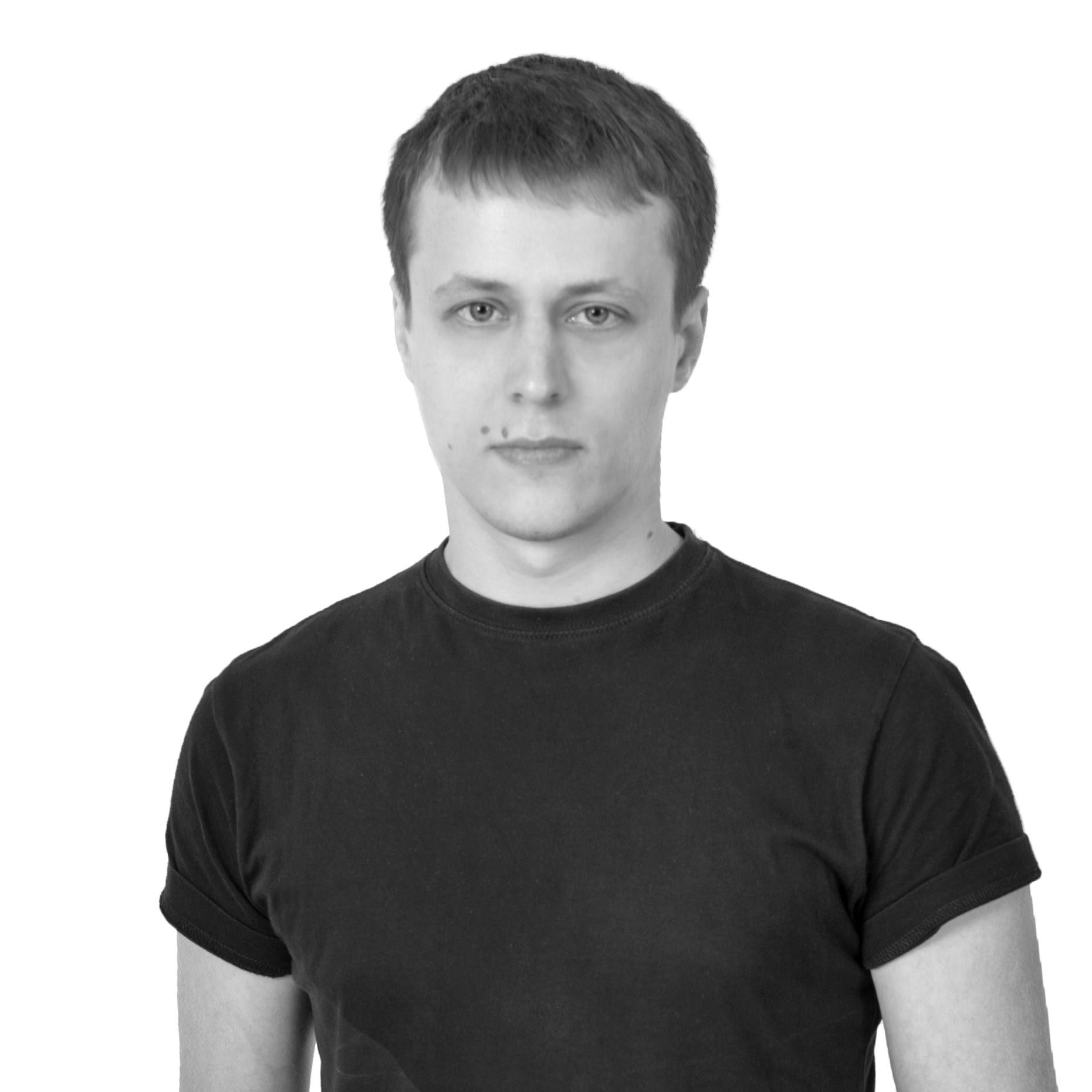 Aleksey B.