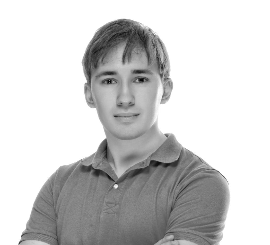 Alexey D.