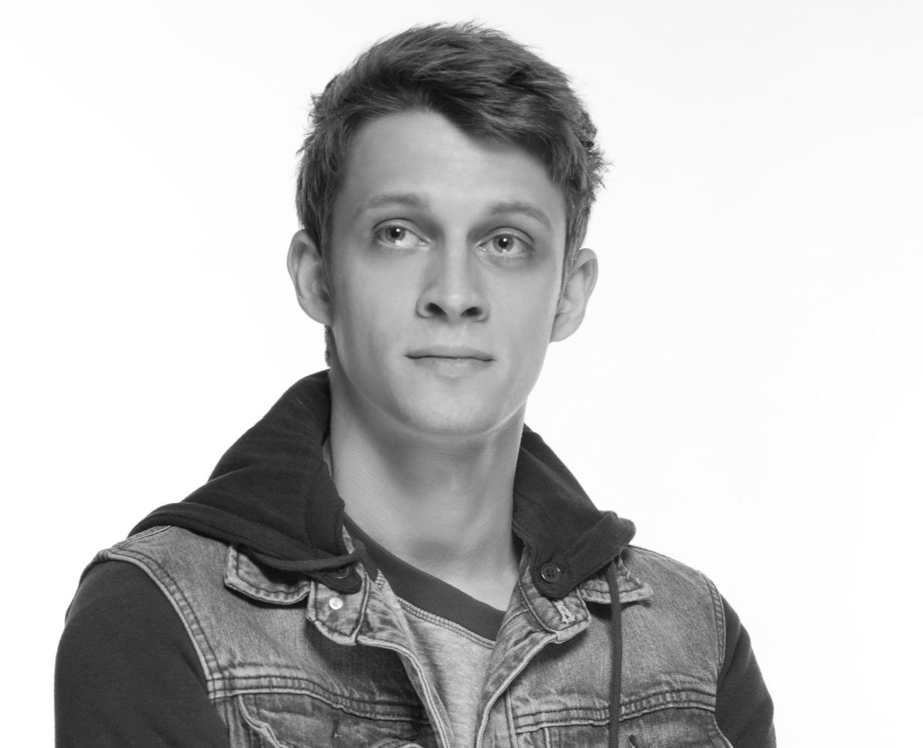 Artem Ch.