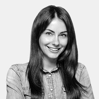 Anastasiya V.